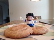 dadcookie